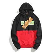 US$38.00 D&G Hoodies for Men #478126