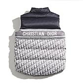 US$56.00 Dior jackets for men #478136