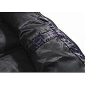 US$56.00 Dior jackets for men #478138