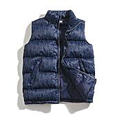 US$56.00 Dior jackets for men #478139