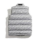 US$56.00 Dior jackets for men #478140