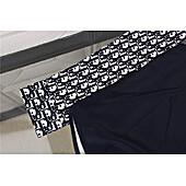 US$36.00 Dior shirts for Dior Long-Sleeved Shirts for men #478146