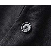 US$93.00 Suits for Men's Dior Suits #478149