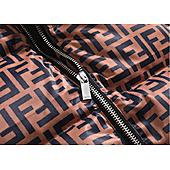 US$56.00 Fendi Jackets for men #478150