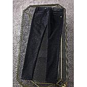 US$56.00 FENDI Jeans for men #478151