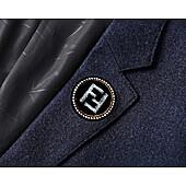 US$93.00 Suits for Men's Fendi suits #478154