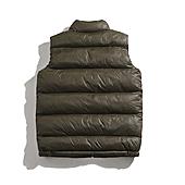US$56.00 Prada Jackets for MEN #478155