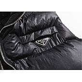 US$56.00 Prada Jackets for MEN #478157