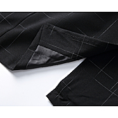 US$93.00 Suits for Men's Prada Suits #478168