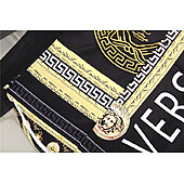 US$36.00 Versace Shirts for Versace Long-Sleeved Shirts for men #478220