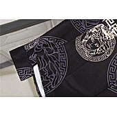 US$36.00 Versace Shirts for Versace Long-Sleeved Shirts for men #478223