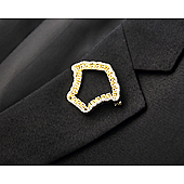 US$93.00 Suits for Men's Versace Suits #478225