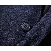 US$93.00 Suits for Men's HERMES suits #478229