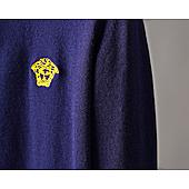 US$45.00 Versace Sweaters for Men #478282