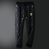 US$123.00 versace Tracksuits for Men #478284