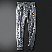 US$123.00 versace Tracksuits for Men #478285