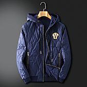 US$123.00 versace Tracksuits for Men #478286