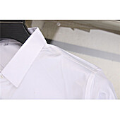 US$36.00 THOM BROWNE Shirts for THOM BROWNE Long-Sleeved Shirt for men #478294