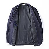 US$93.00 Suits for Men's Balenciaga suits #478297