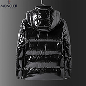 US$160.00 Moncler AAA+ down jacket for men #478302