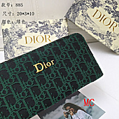 US$15.00 Dior Wallets #478307