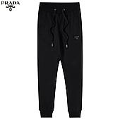 Prada Pants for Men #478743
