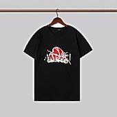AMIRI T-shirts for MEN #478827