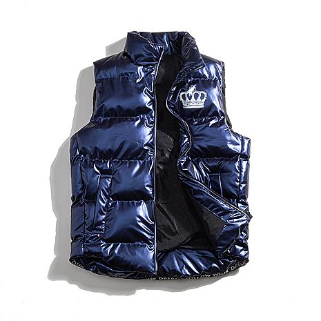 D&G Jackets for Men #481515 replica