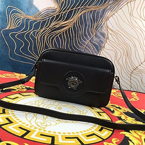 Versace AAA+ Handbags #481854 replica