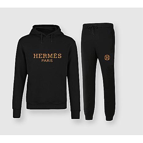 HERMES Tracksuits for Men #482009 replica