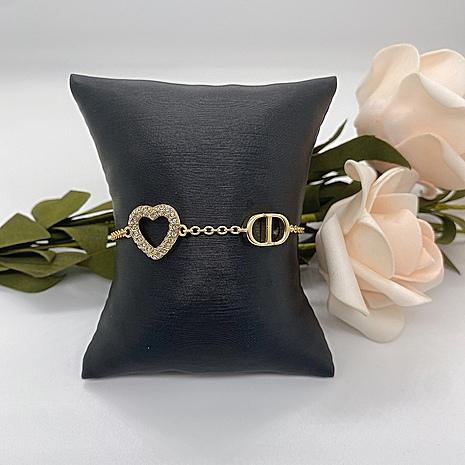 Dior Bracelet #482237 replica