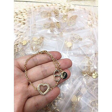 Dior Bracelet #482241 replica