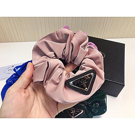 prada  Headband #482556 replica