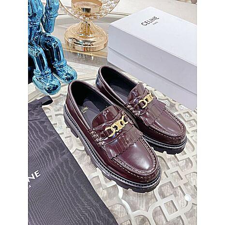 CELINE Shoes for Women #482628 replica