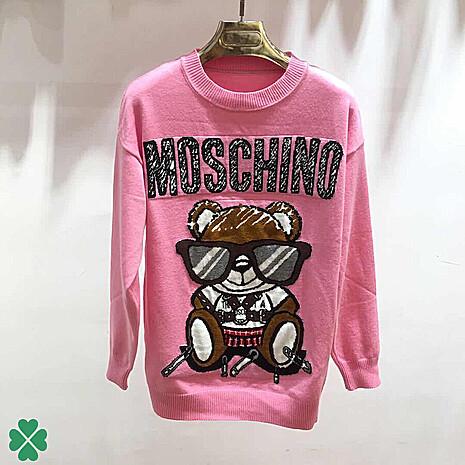Moschino Sweaters for Women #482853