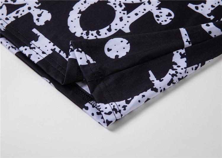 Dior T-shirts for men #481499 replica