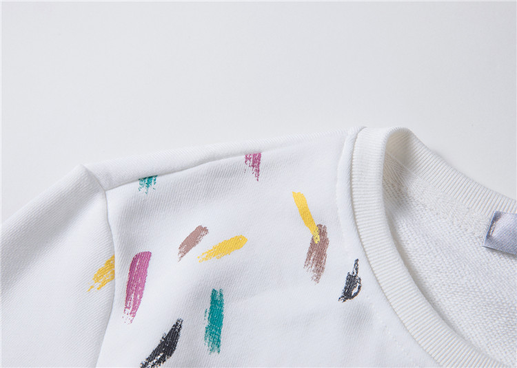 Dior Hoodies for Men #481502 replica