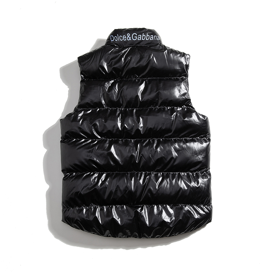 D&G Jackets for Men #481513 replica