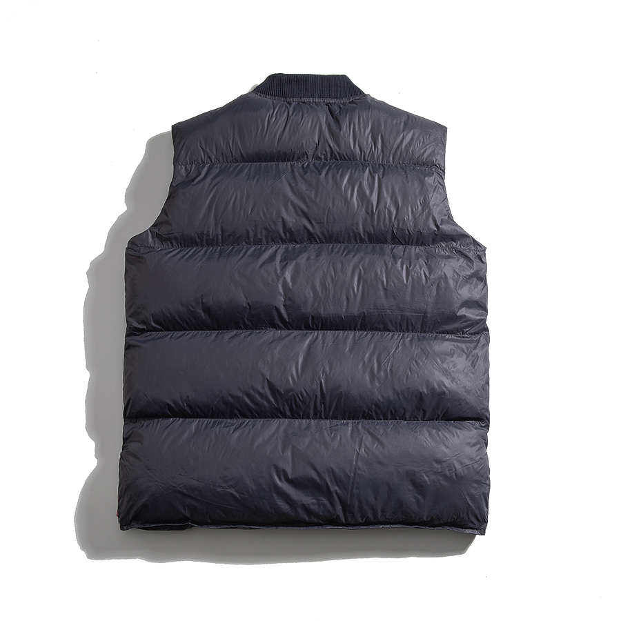 THOM BROWNE Jackets for MEN #481518 replica