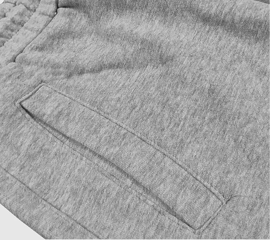 Balenciaga Tracksuits for Men #481543 replica