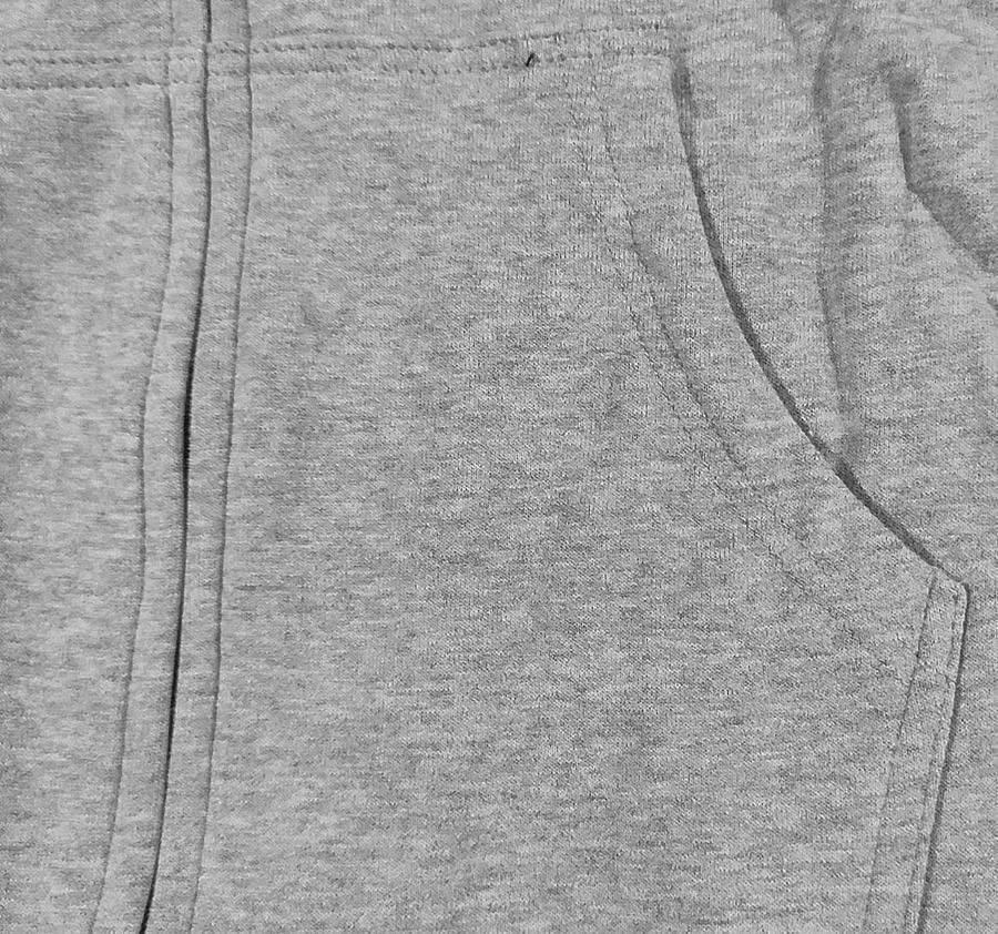 Balenciaga Tracksuits for Men #481552 replica