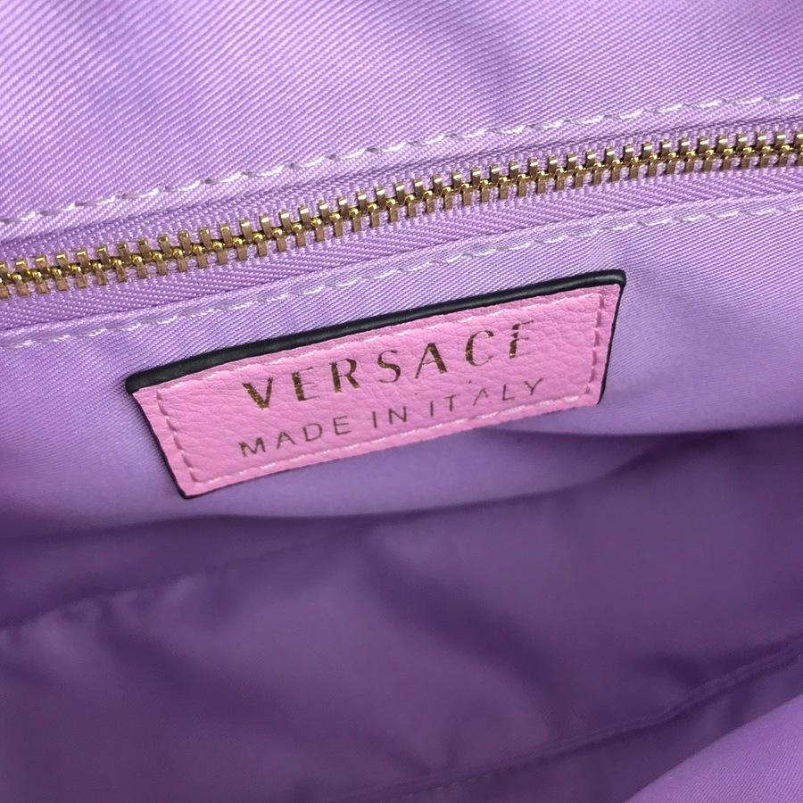 Versace AAA+ Handbags #481851 replica