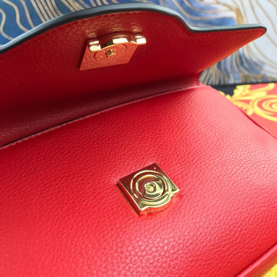 Versace AAA+ Handbags #481852 replica