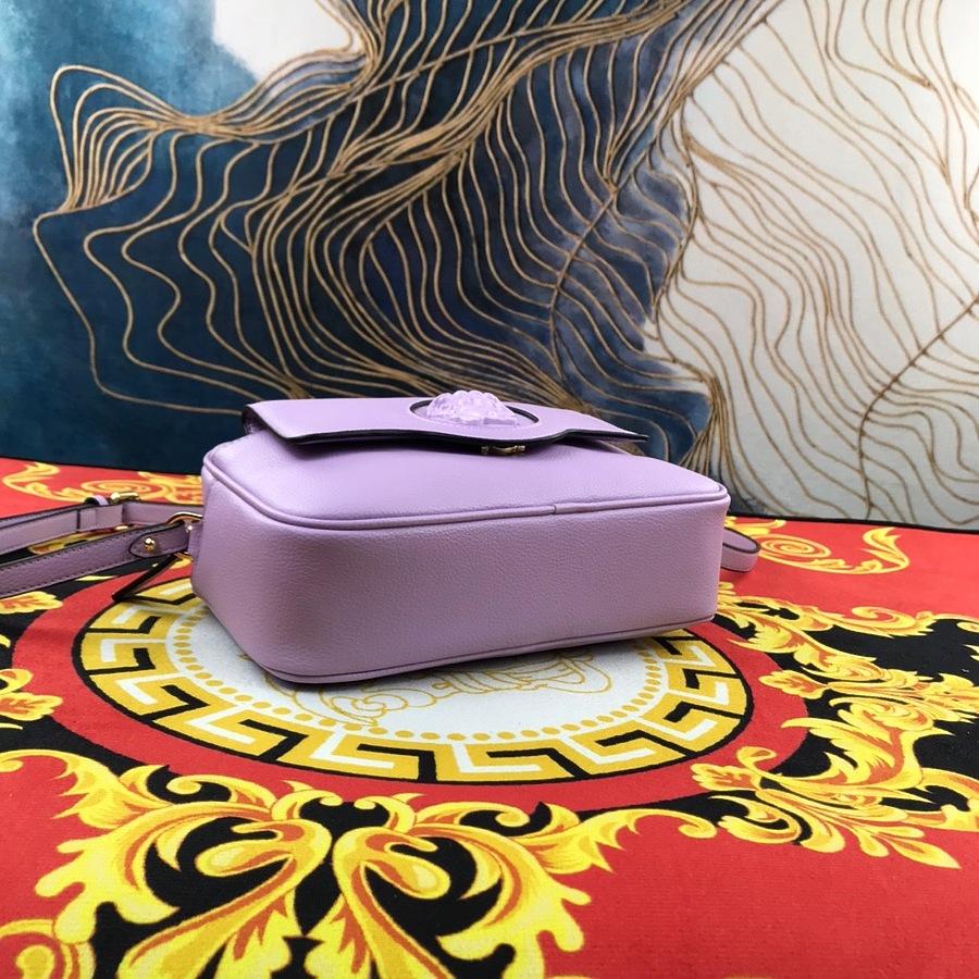 Versace AAA+ Handbags #481853 replica