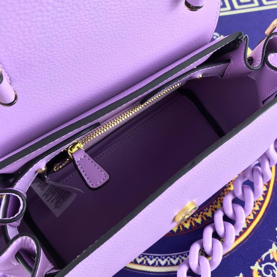 Versace AAA+ Handbags #481855 replica