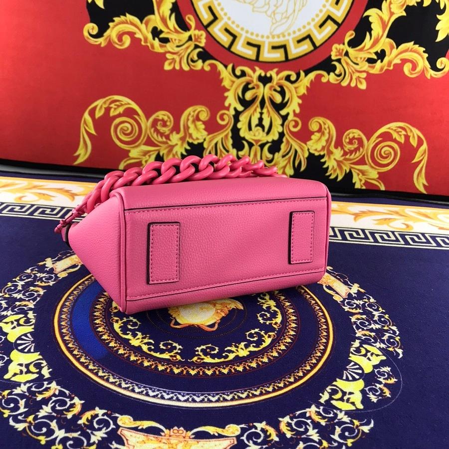Versace AAA+ Handbags #481856 replica