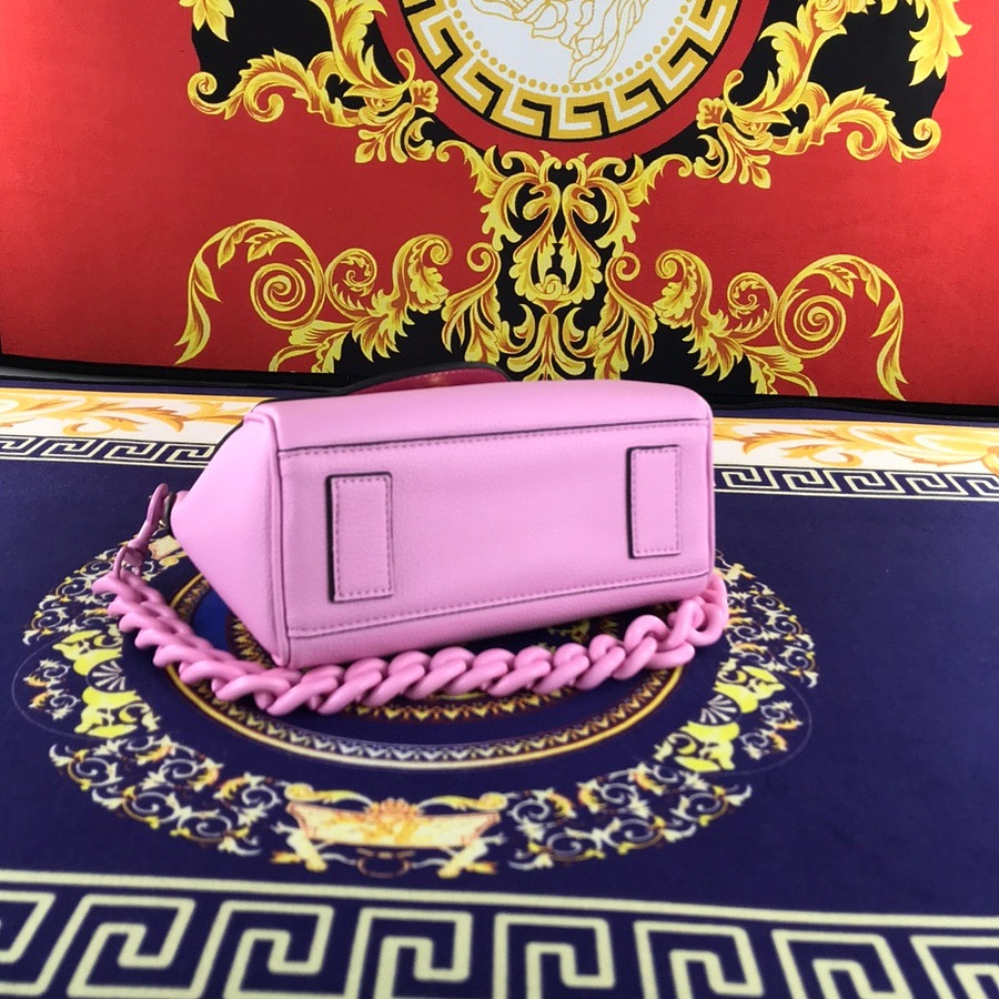 Versace AAA+ Handbags #481858 replica
