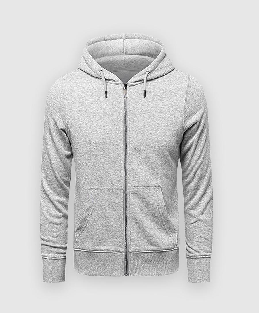 Versace Hoodies for Men #481861 replica