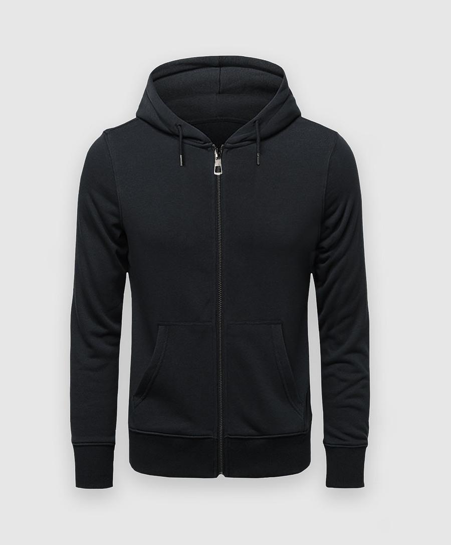 Versace Hoodies for Men #481867 replica