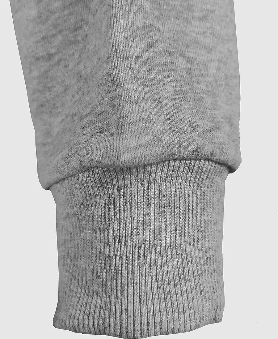 versace Tracksuits for Men #481900 replica